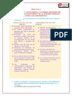 PRÁCTICA 2.Docx_parcial2 (1)