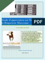 229923502-Fiche-Briqueterie.pdf