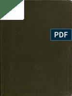 English_Medicine_in_the_Anglo-Saxon_Times.pdf