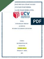 INFORME-DE-MATE-3-INTEGRALES-TRIPLES.docx
