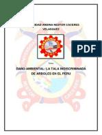 trabajo de impacto.pdf