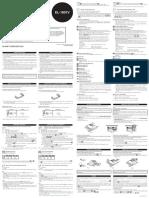 EL-1801V.pdf