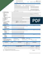 Formulir PD 2017
