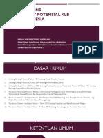 Sistem Surveilans Kesehatan Di Indonesia