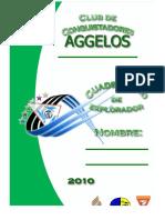 3 Cuadernillo EXPLORADOR.pdf