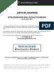 Tarification_Zonebourse_InteractiveBrokers