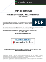Tarification_Zonebourse_InteractiveBrokers