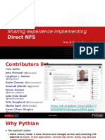 dnfsexp04-121023202441-phpapp01