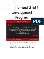 copyofinductionstaffdevelopmentprogram