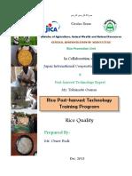 rice_quality_en.pdf