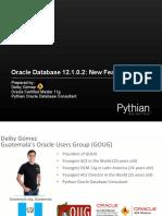 pythian12102newfeautures-150819214005-lva1-app6892