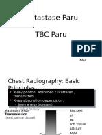 tbc paru vs meta paru