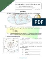 A.1-Teste-Diagnóstico-Ambiente-natural-e-primeiros-povos-1.pdf