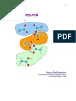 Kimia Komputasi Pak Harno.pdf