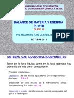 CLASE10-.pdf