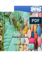 Alcaloides.pdf