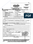 Mers Nationsbank Security Agreement - Assignment-tm-1773-0949