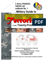A_Military_Guide_to_Terrorism_in_the_21st_Century.pdf