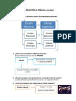 GUÍA DE LECTURA 3.pdf