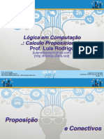 1a-Aula-Parte2-Calculo_Propositionsl-2016.02.26-v4 (1)