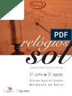 cartaz_relogioSOL