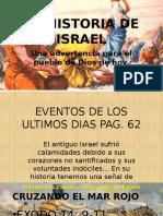 LA HISTORIA DE ISRAEL.pptx