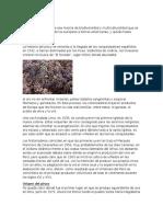 HISTORIA DEL PISCO.doc