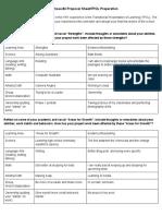 esthervalenzuela-lightphase4proposalsheettpolprep