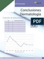 Conclus Dm Peru