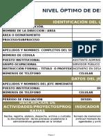 Nivel Optimo Jonathan Pozo Martínez Abril -Diciembre 2017 - Copia