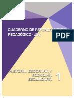 Rp Hge1 Ficha 01