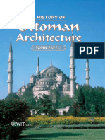 J. Freely A History of Ottoman Architecture.pdf