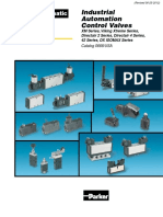0668_Industrial Automation.pdf