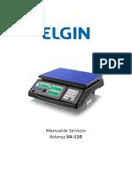 Manual de Servicos SA-110.pdf