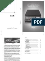 Manual Usuario Sa110 Rev 4