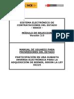 1899123016237subasta Electronica Proveedores