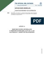 ADR 2015 - 4093.pdf