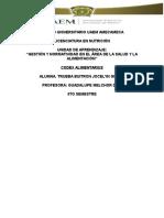 Codex_Alimentarius (Recuperado Automáticamente)