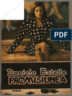 Daniele Estelle - Promisiunea.pdf