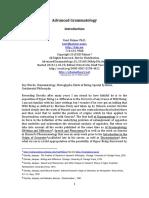 Advanced_Grammatology_01.pdf