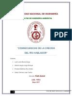 TECO PROYECTO.docx