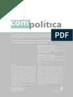 TAVARES_estratégias empregadas pelos candidatos à Presidência em 2014 no Facebook.pdf
