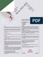 lit.pdf