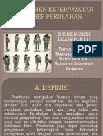 Ppt Manajemen III