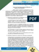 Evidencia 4 Variación de la Tasa Representativa del Mercado y su impacto en el presupuesto.pdf