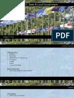 1.18 - Syllabus & Course Introduction.pdf