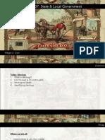 1.23 - Ideology (web).pdf