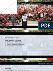 1.30 - Democracy in the States.pdf