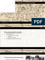 1.20 - Comparing states & communities.pdf