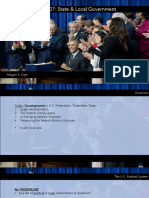 2.8 - Changes in Federalism; Federalism Today (web)(1).pdf